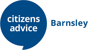 Citizens Advice Barnsley